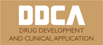 Drug Development and Clinical Application